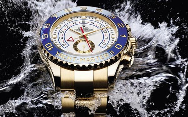 Nghịch lý lạ kỳ trong thế giới đồng hồ hạng sang: Người cắt giảm sản lượng, kẻ ồ ạt sản xuất bất chấp hệ lụy