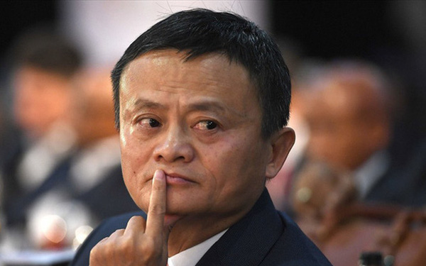 """Thấy gì từ quyết định phạt """"thần tốc"""" gần 3 tỷ USD đối với Alibaba?"""