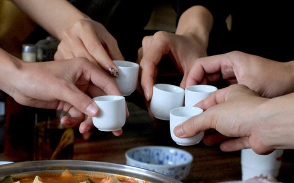 Vodka Hà Nội tiếp tục báo lỗ dù doanh thu tăng mạnh trở lại, lỗ lũy kế đã lên 445 tỷ đồng