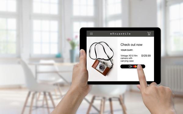 Mastercard: 5 xu hướng phát triển chính của ngành thương mại điện tử trong tương lai