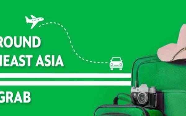 Grab tiếp tục tập trung vào Đông Nam Á hậu IPO tại Mỹ