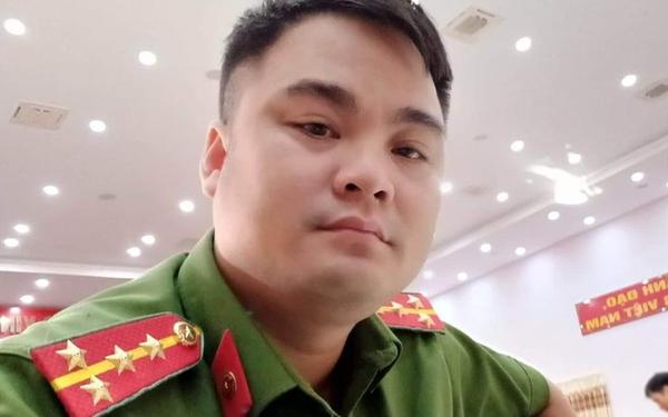 Khởi tố, bắt tạm giam Youtuber Lê Chí Thành về hành vi Chống người thi hành
