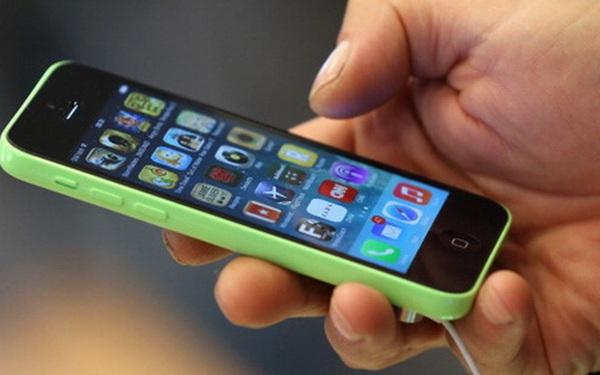 Bí ẩn về công ty giúp FBI bẻ khóa iPhone đã có lời giải