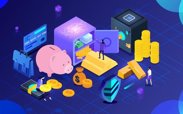 3 thứ mà người biết cách dùng tiền sẽ không mua, giúp tài chính bền vững dài lâu
