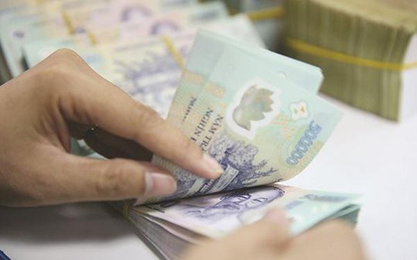 Đề xuất mức đóng bảo hiểm xã hội trên căn cứ lương tối thiểu bằng 70% thu nhập