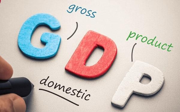 BVSC: Nếu dịch bệnh tiếp tục được kiểm soát tốt, GDP sẽ tăng mạnh vào quý II/2021