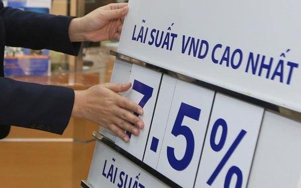 BVSC: Lãi suất sẽ ổn định trong nửa đầu năm và có diễn biến tăng nhẹ trở lại vào cuối năm