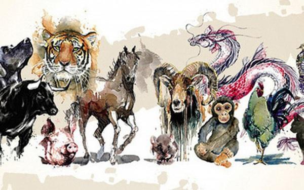 5 con giáp trời sinh có tấm lòng lương thiện nhưng không dễ bắt nạt, có chủ kiến riêng, mang trong mình sự khôn ngoan khó ai bì kịp