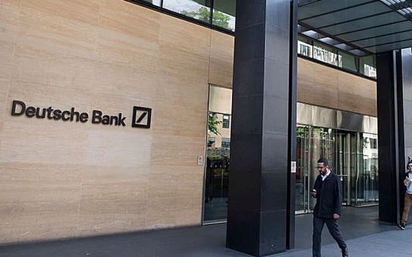 Hành động này giúp Deutsche Bank 'bình an vô sự' trong vụ margin call của Archegos
