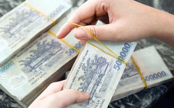 Cung tiền không tăng sốc và lạm phát chưa phải yếu tố đáng ngại tại Việt Nam
