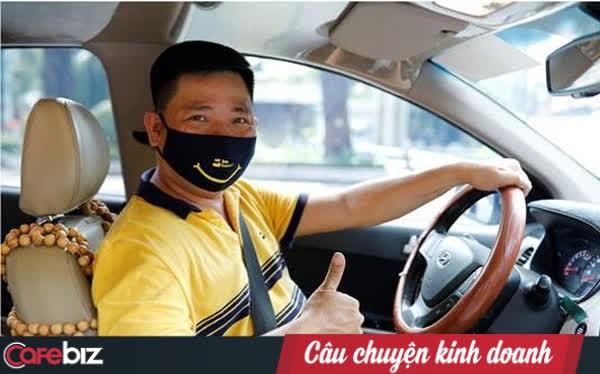 Be bắt tay Emddi, Liên minh Taxi Việt, nhắm tăng độ phủ từ 7 lên 27 tỉnh thành!