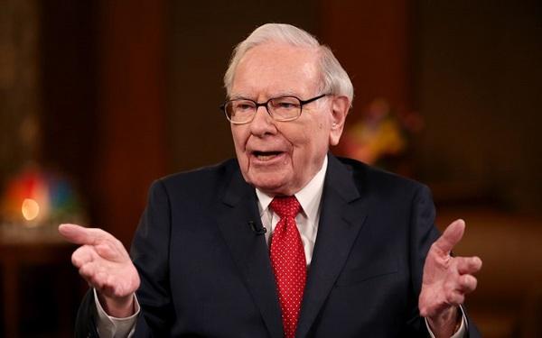 Những sai lầm đầu tư lớn nhất của huyền thoại Warren Buffett (P1)