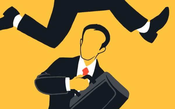 Muốn được sếp trọng dụng, thăng chức nơi làm việc, có mấy điều tuyệt đối không thể bỏ qua...