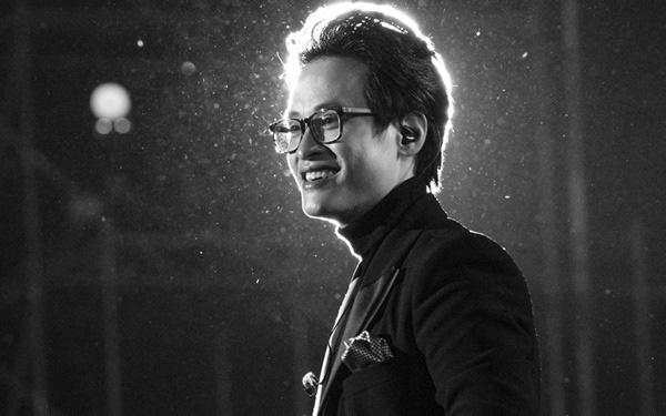 Nối dài hành động thiện nguyện, ca sĩ Hà Anh Tuấn tiếp tục đóng góp 500 triệu đồng ủng hộ quỹ vắc xin COVID-19