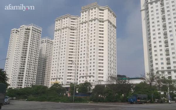 """Hà Nội: Hàng loạt cán bộ, công chức """"vỡ mộng"""" chung cư khi mua nhà của Tecco, bỗng dưng bị phạt tiền nộp chậm, đứng trước nguy cơ thu hồi"""