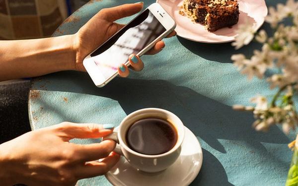 """Quán cà phê vừa và nhỏ: Làm sao để giữ khách, tránh bị """"sập"""" tiệm sớm?"""