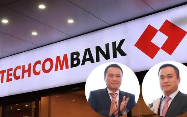 """Bí ẩn em trai tỷ phú Hồ Hùng Anh - người vừa có ghế tại HĐQT Techcombank: Chuyên gia đứng sau các thương hiệu BĐS xa xỉ, """"át chủ bài"""" của One Mount Group"""