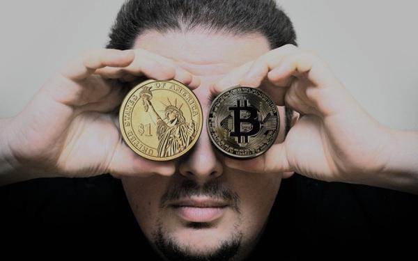 Vô dụng: Lý do thực sự khiến Bitcoin lao dốc thảm hại?