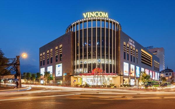 Dịch bệnh được kiểm soát tốt, Vincom Retail báo doanh thu tăng trưởng 32%, lợi nhuận tăng 58%