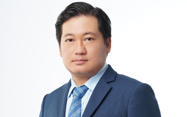Vietbank bổ nhiệm Chủ tịch 8x, trẻ nhất trong số các Chủ tịch ngân hàng ở Việt Nam