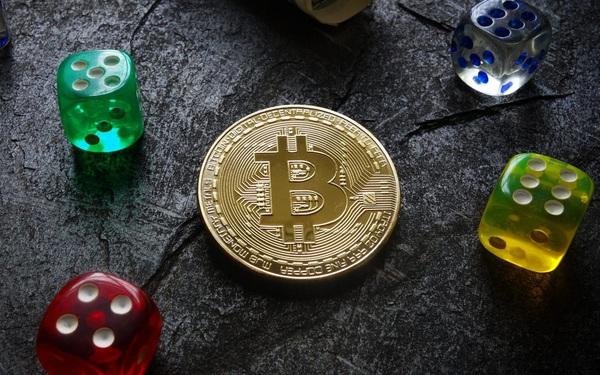 FOMO: Thủ phạm chính khiến người người chơi tiền số, nhà nhà mua Bitcoin