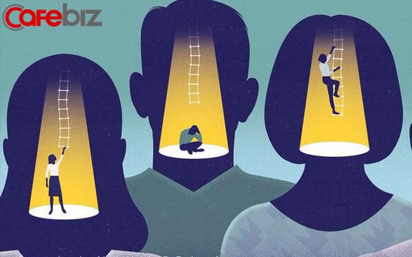 Người bình thường kiếm cớ, người ưu tú tìm phương pháp: Cách làm việc và kiếm tiền hiệu quả