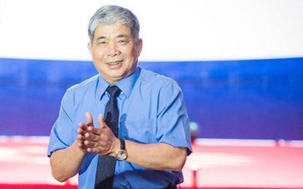 Ông Lê Thanh Thản lừa dối khách mua nhà, thu lợi số tiền khổng lồ hàng trăm tỷ đồng