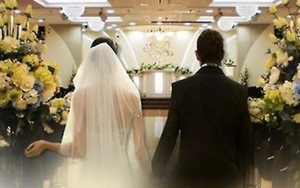 Người Hàn phải 'cưới chui', giả vờ độc thân để được ở trong danh sách mua nhà giá rẻ của chính phủ