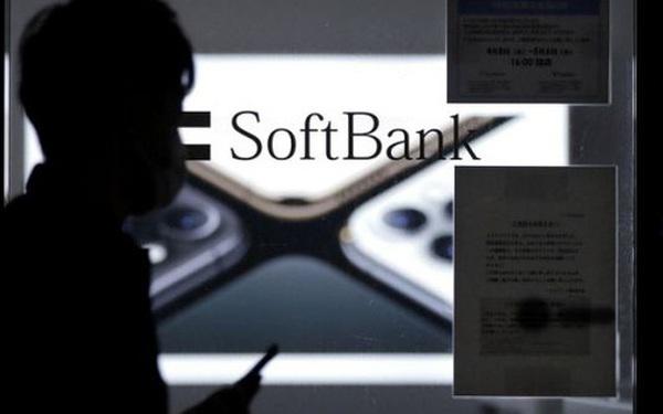 Vận đen ở WeWork và Uber đã hết, SoftBank có thành công mới, vừa tạo ra 1 kỳ lân ở Ấn Độ