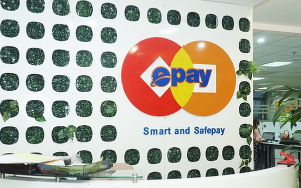 """Bán công ty thanh toán cho phía Hàn lãi """"1 ăn 7"""" trước khi đường dây đánh bạc nghìn tỷ bị phát hiện, 1 thành viên của VNPT bị kiện đòi bồi thường gần 800 tỷ đồng"""