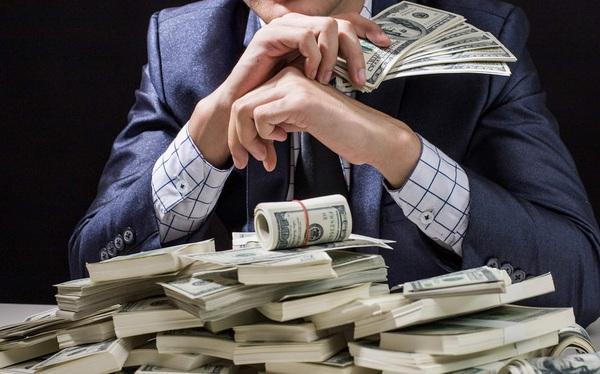 Muốn giàu có, kiếm tiền không phải cách duy nhất: Nhớ lấy 5 câu nói, tránh xa tư duy nghèo