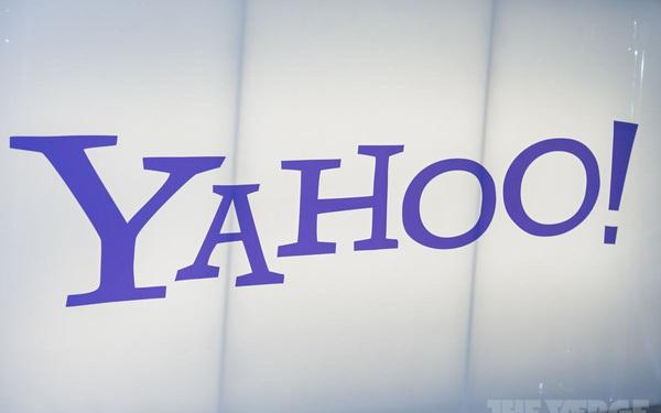 Huyền thoại internet một thời - Yahoo Hỏi & Đáp chính thức bị khai tử