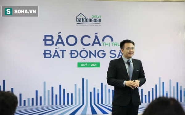Giá đất trong bán kính 20-100km quanh Hà Nội, Đà Nẵng, Tp.HCM đã tăng bao nhiêu?