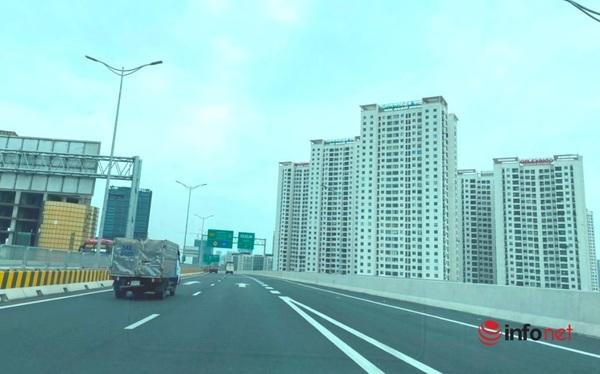 Giá đất nền đang 'sốt' khắp nơi, tôi có nên đầu tư chung cư vào thời điểm này?