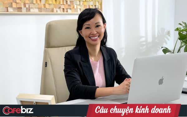 """Shark Linh hiến kế cho startup """"tiền có chút vẫn muốn hút người siêu"""": Tuần đầu tiên và 90 ngày đầu tiên vô cùng quan trọng"""