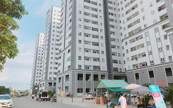 JLL: Các dự án bất động sản tích hợp quy mô lớn dẫn dắt thị trường