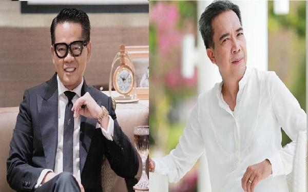"""Ngoài NTK Quách Thái Công, Việt Nam còn 2 nhà thiết kế nội thất nổi danh: Người được ví là """"đối thủ của Einstein"""", người góp phần trong các công trình nổi tiếng tầm quốc tế"""