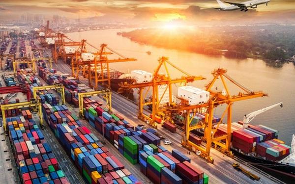 Việt Nam lọt Top 10 thị trường Logistics mới nổi toàn cầu, BĐS công nghiệp có nhiều cơ hội tăng trưởng ấn tượng ttrong 2 năm tới