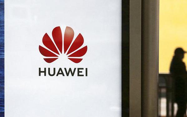 Khó khăn chồng chất, Huawei dừng hoạt động thêm hai bộ phận kinh doanh