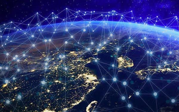 """""""Starlink chưa được phép cung cấp dịch vụ Internet vệ tinh tại Việt Nam"""""""