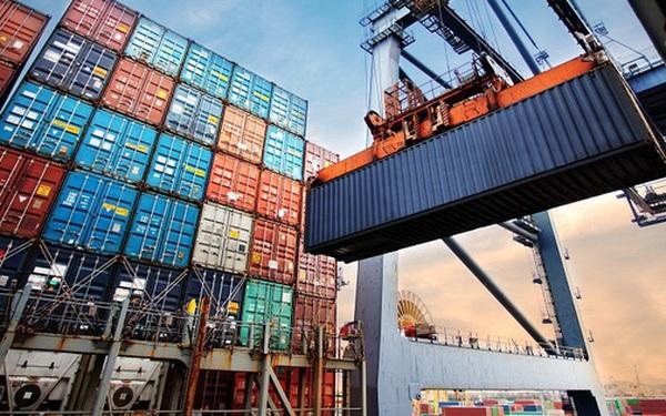 Forbes: Việt Nam trở thành đối tác thương mại lớn thứ 8 của Hoa Kỳ