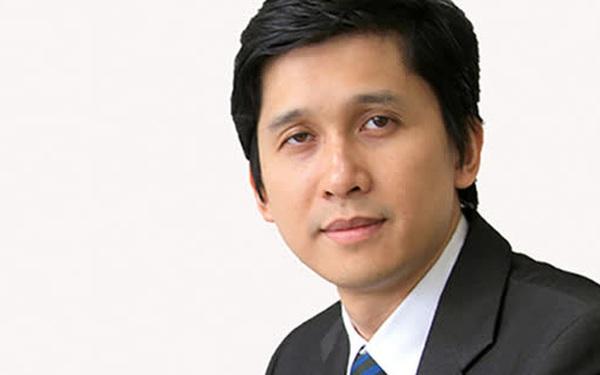Phó Tổng giám đốc Đầu tư Dragon Capital: Khối ngoại không ảnh hưởng quá lớn tới TTCK Việt Nam như một thập kỷ trước, năm 2021 sẽ có thêm 30.000 tỷ cho vay margin