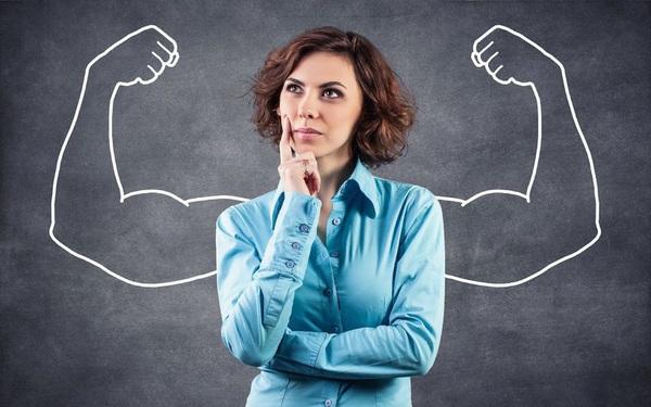 Muốn tiến xa hơn trên con đường sự nghiệp, hãy khám phá thế mạnh của bản thân thông qua những mẹo sau