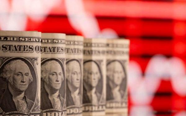 Người Mỹ lo lắng vì giá cả leo thang hàng loạt sau đại dịch Covid-19