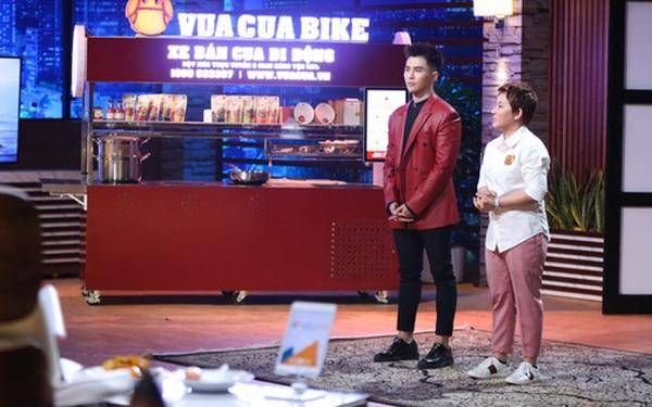 Shark Tank Việt Nam: Bị gọi là 'kẻ đào mỏ', 'game show', CEO TV Hub và CEO Vua Cua lên tiếng đáp trả