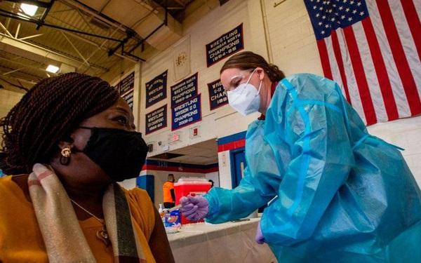 Tích trữ số liều đủ tiêm cho gấp 2 lần dân số, Mỹ đang đau đầu vì thừa vaccine Covid-19?