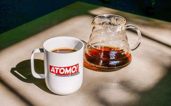 Startup gọi vốn được hơn 11 triệu USD nhờ bán cà phê làm từ... hạt dưa hấu