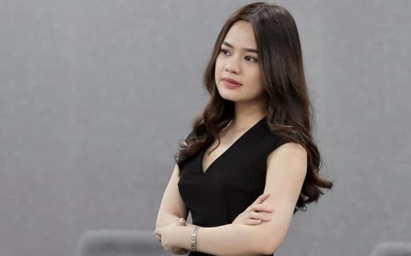 """Vì sao chỉ dưới 5% start-up Việt """"được"""" tổ chức sinh nhật lần 2?"""