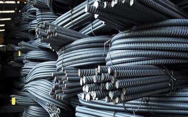 Giá tăng đột biến, Bộ Công Thương đề nghị hạn chế xuất khẩu thép