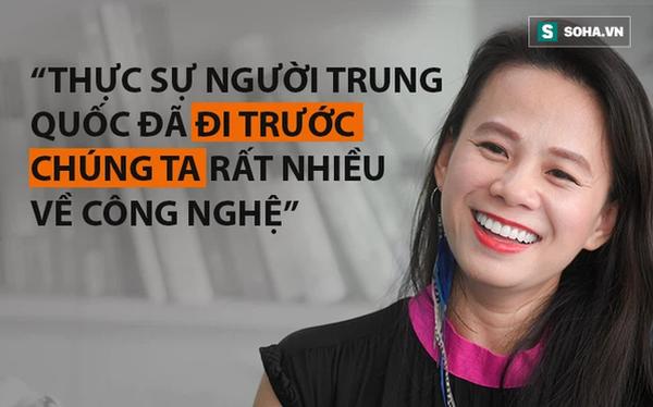 """Người vợ lần đầu lộ diện của Shark Bình: 60 đêm không ngủ vì trầm cảm và cú """"dứt áo"""" ra đi, xây dựng sự nghiệp của riêng mình"""